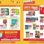 Folleto Walmart y Changomas Ofertazos Aniversario del 20 de noviembre al 2 de diciembre