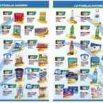 Folleto Carrefour Maxi Semana del Ahorro del 20 al 29 de noviembre 2020