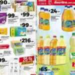 Folleto Supermercados DIA del 26 de noviembre al 2 de diciembre 2020