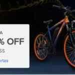 Ofertas Mercado Libre Black Friday 2020: Hasta 40% off y hasta 18 cuotas sin interés