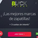 Promos Falabella Black Friday 2020