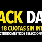 Black Days Jumbo al 3 de diciembre 2020: Hasta 2x1 en producto
