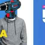 Sodimac Cyber Monday 2020 del 2 al 4 de noviembre