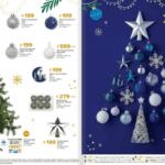 Folleto Carrefour Deco Navidad al 10 de diciembre 2020