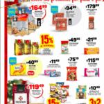 Folleto Makro ofertas semanales del 3 al 9 de diciembre 2020