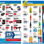 Folleto Carrefour Maxi Ahorrá Más del 7 al 13 de diciembre