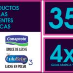 Ofertas COTO Digital Semana Mágica Digital del jueves 10 al miércoles 16 de diciembre
