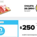 Ofertas Carrefour Ahorro Gigante del 17 al 24 de diciembre 2020