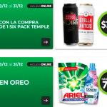 Ofertas de la semana Jumbo del 28 al 31 de diciembre: Hasta 2x1 en productos