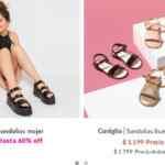 Pre Liquidación Falabella: Hasta 60% off en moda, calzado y deco