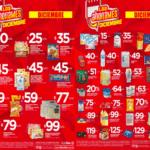 Ofertas Supermercados DIA Ahorrames diciembre 2020