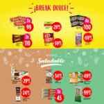 Ofertas Supermercados Toledo Feria de Superprecios del 25 al 31 de enero 2021