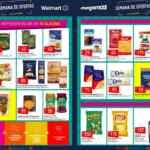 Catálogo Changomas y Walmart semana de ofertas del 2 al 6 de enero 2021