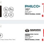 Ofertas Carrefour del 12 al 18 de enero 2021