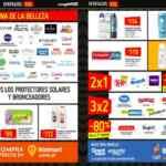 Folleto Walmart y Changomas Ofertazos XXL del 14 al 27 de enero 2021