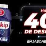 Super Dia Online 20 de enero: 2x1 en productos, 80% en segunda unidad y más