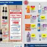 Folleto Carrefour Ahorro Gigante del 26 de enero al 1 de febrero 2021
