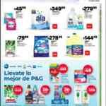 Folleto Makro ofertas semanales del 4 al 10 de febrero 2021