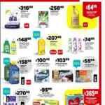 Folleto de ofertas Makro del 11 al 17 de febrero 2021
