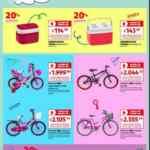 Catálogo Libertad Vuelta al Cole 2021 del 17 de febrero al 3 de marzo