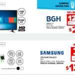 Carrefour Ahorro Gigante ofertas del 2 al 8 de febrero 2021