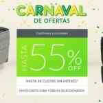 Promos Falabella Carnaval de Ofertas 2021