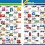 Folleto Carrefour Maxi ofertas del 22 al 28 de febrero 2021