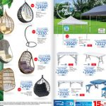 Catálogo Carrefour Disfrutá al Aire Libre válido al 22 de febrero