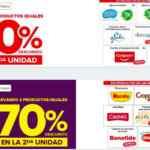 Ofertas de la semana Carrefour del 9 al 16 de febrero