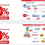 Ofertas Carrefour del 17 al 22 de febrero 2021