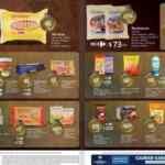 Folleto Carrefour Precios Corajudos 2021