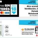 Ofertas Carrefour y Carrefour Market del 9 al 15 de marzo 2021