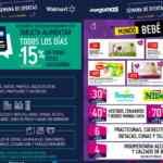 Folleto Semana de ofertas Changomas y Walmart del 12 al 17 de marzo