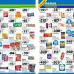 Folleto Carrefour Maxi ofertas semana del 1 al 7 de marzo 2021