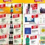 Folleto Supermercados DIA del jueves 25 al domingo 28 de marzo