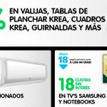 Ofertas Jumbo On Fire del 19 al 28 de marzo 2021