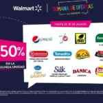 Ofertas Walmart Semana de Ofertas del 4 al 10 de marzo 2021