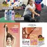 Catálogo semanal COTO del lunes 12 al domingo 18 de abril 2021
