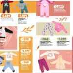 Catálogo Libertad Especial textil otoño invierno al 1 de mayo 2021