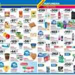 Folleto Carrefour Maxi ofertas semanales del 19 al 25 de abril 2021