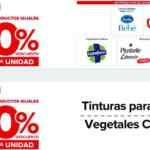 Ofertas Carrefour y Carrefour Market del 20 al 26 de abril 2021