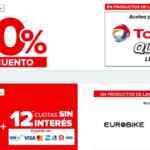 Ofertas Carrefour Ahorro Gigante del 27 de abril al 3 de mayo 2021