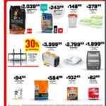 Folleto Makro ofertas de la semana del 29 de abril al 5 de mayo