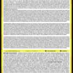 Catálogo Changomas y Walmart especial Ferretería y Pinturas del 22 de abril al 2 de mayo