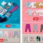 Catálogo Changomas y Walmart Especial Invierno del 22 de abril al 2 de mayo 2021
