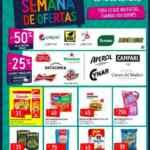 Folleto Changomas y Walmart Semana de Ofertas del 22 al 28 de abril 2021