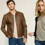 Promo Carrefour: 2x1 en moda y ropa deportiva, ropa interior y pijamas