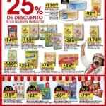Catálogo COTO ofertas semanales del lunes 17 al domingo 23 de mayo