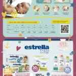 Catálogo COTO Niño y Bebé al 23 de mayo 2021