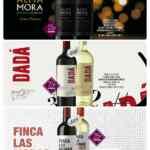 Catálogo COTO vinos y licores Día del Padre del 31 de mayo al 20 de junio